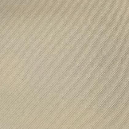 Потолочный материал 16106