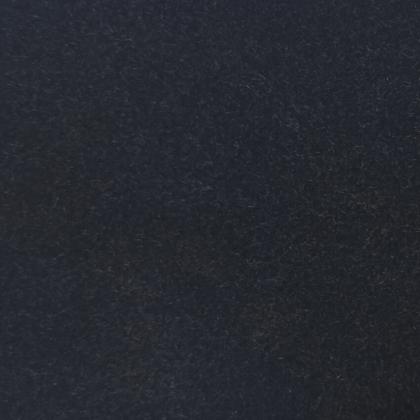 Карпет 1807-00