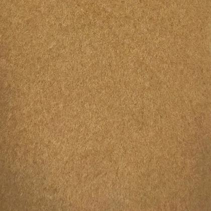 Карпет 1807-7