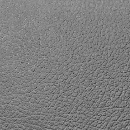 Автомобильный кожзам cot arma 1533