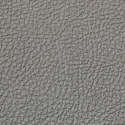 Автомобильный кожзам cot bavyera 1160