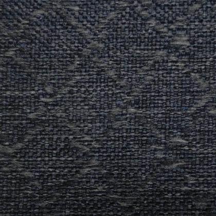 Рогожка с узором Siyah 15