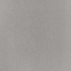 Потолочный материал 15048