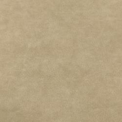 Потолочный материал 16094
