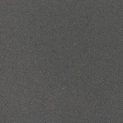 Потолочный материал 16111