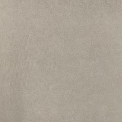 Потолочный материал 16384