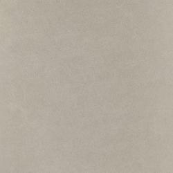 Потолочный материал 16397