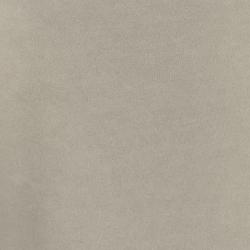 Потолочный материал 16401