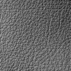 Автомобильный кожзам cot arma 0705