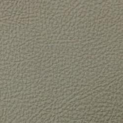 Автомобильный кожзам cot bavyera 2474