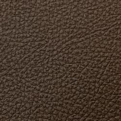 Автомобильный кожзам cot bavyera 3052