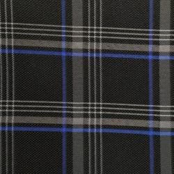 Жаккард на поролоне golf mavi