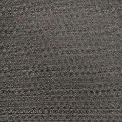 Жаккард на поролоне i-81