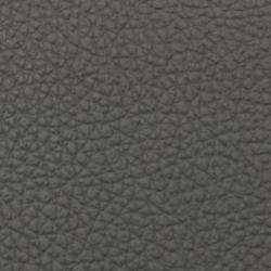 Автомобильный кожзам pes dakka с269