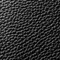 Автомобильный кожзам pes eron 0705