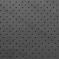 Автомобильный кожзам pes parma  np 1533