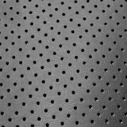 Автомобильный кожзам pes parma  sp 1533