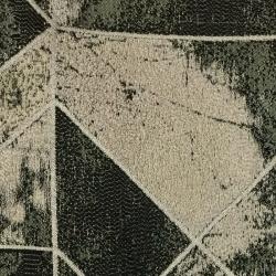 Жаккард s.9000 s 8719 g